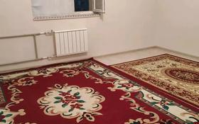 2-комнатная квартира, 65 м², 6 этаж помесячно, 32Б мкр, 32в ЖК Шанырак 12 за 70 000 〒 в Актау, 32Б мкр