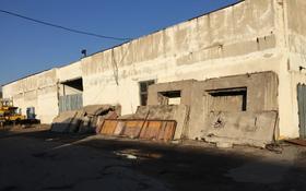 Помещение площадью 506 м², Панфилова 98 за 600 000 〒 в Каскелене