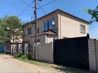 7-комнатный дом, 235 м², 6 сот., Энтузиастов — Радищева за 39 млн 〒 в Павлодаре