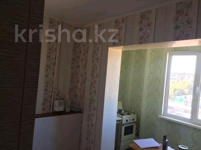 1-комнатная квартира, 33.3 м², 4/5 этаж, Аскарова 275 а за 4.3 млн 〒 в Таразе — фото 4
