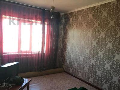 1-комнатная квартира, 33.3 м², 4/5 этаж, Аскарова 275 а за 4.3 млн 〒 в Таразе — фото 6