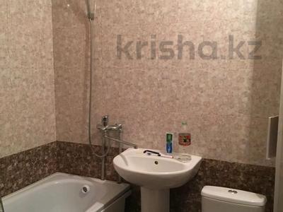 1-комнатная квартира, 33.3 м², 4/5 этаж, Аскарова 275 а за 4.3 млн 〒 в Таразе — фото 7
