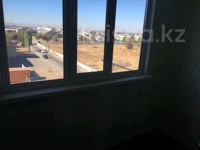 1-комнатная квартира, 33.3 м², 4/5 этаж, Аскарова 275 а за 4.3 млн 〒 в Таразе — фото 8