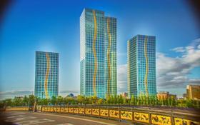 Помещение целевое магазин за 46 млн 〒 в Нур-Султане (Астана), Сарыарка р-н