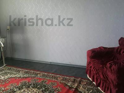 4-комнатная квартира, 80 м², 9/9 этаж посуточно, Шакарима 15 за 10 000 〒 в Семее — фото 6
