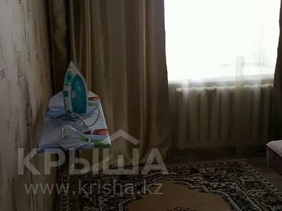 4-комнатная квартира, 80 м², 9/9 этаж посуточно, Шакарима 15 за 10 000 〒 в Семее — фото 7