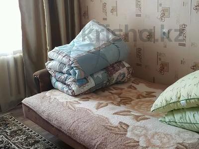 4-комнатная квартира, 80 м², 9/9 этаж посуточно, Шакарима 15 за 10 000 〒 в Семее — фото 8