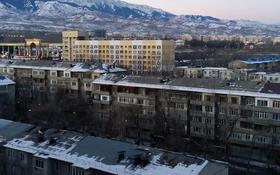 2-комнатная квартира, 52 м², 10/12 этаж, Навои 314 — Аль-Фараби за 35.2 млн 〒 в Алматы, Бостандыкский р-н
