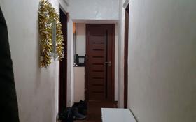 2-комнатная квартира, 42 м², 2/5 этаж, Сатпаева за 11 млн 〒 в Талгаре