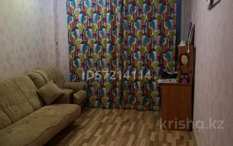 3-комнатная квартира, 115 м², 3/8 этаж, мкр Жети Казына 41 — Курмангазы-Сатпаева за 27 млн 〒 в Атырау, мкр Жети Казына