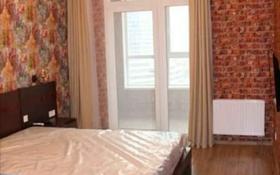 3-комнатная квартира, 115 м², 14/30 этаж посуточно, Габдуллина — Кенесары за 12 000 〒 в Нур-Султане (Астана)