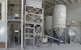 Завод 1.842 га, Серебрянск за 170 млн 〒 в Усть-Каменогорске