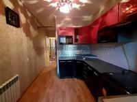 3-комнатная квартира, 72 м², 4/5 этаж помесячно