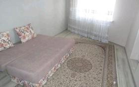 1-комнатная квартира, 40 м², 6/16 этаж посуточно, Сыганак 3 за 7 000 〒 в Нур-Султане (Астана), Есиль р-н
