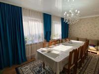 5-комнатный дом, 90 м², 3 сот., мкр Тастыбулак за 35 млн 〒 в Алматы, Наурызбайский р-н