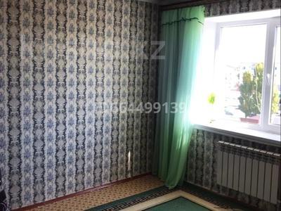 2-комнатная квартира, 49 м², 5/5 этаж, Мушелтой 22 — Алдабергенова Ракишева за 14.5 млн 〒 в Талдыкоргане