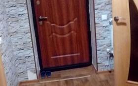 5-комнатный дом помесячно, 200 м², 4 сот., Табачнозаводская 5 за 250 000 〒 в Алматы, Турксибский р-н