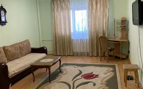 2-комнатная квартира, 70 м² помесячно, Мкр «Самал» 1–10 за 180 000 〒 в Нур-Султане (Астана)