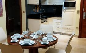 3-комнатная квартира, 100 м², 9/15 этаж, Каргыджак 1 за 50 млн 〒 в
