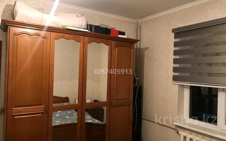 4-комнатная квартира, 91 м², 3/5 этаж, мкр Верхний Отырар за 25 млн 〒 в Шымкенте, Аль-Фарабийский р-н