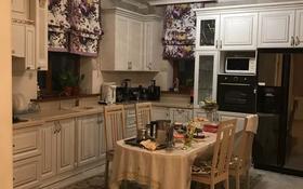 6-комнатный дом, 250 м², 10 сот., Пригородный — Мустафа шокая 60 за 55 млн 〒 в Нур-Султане (Астана), Есиль р-н