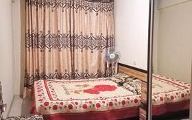 2-комнатная квартира, 44 м², 4/5 этаж, улица Беспалова 49/1 за 12.9 млн 〒 в Усть-Каменогорске