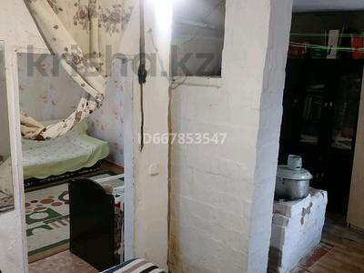 3-комнатный дом, 35 м², 10 сот., Калинина 73 — Пролетарская (Алаш) за 3.7 млн 〒 в Щучинске