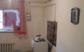 7-комнатный дом, 127 м², 25 сот., Карабалаев 25 за 7.5 млн 〒 в