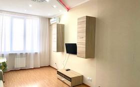 2-комнатная квартира, 65 м², 5/9 этаж, 15-й мкр 55 за 16.7 млн 〒 в Актау, 15-й мкр