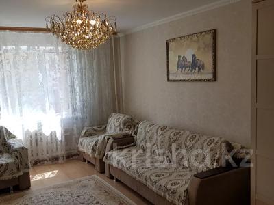 2-комнатная квартира, 54.5 м², 3/6 этаж, 187 27/1 за 17 млн 〒 в Нур-Султане (Астана), Сарыарка р-н