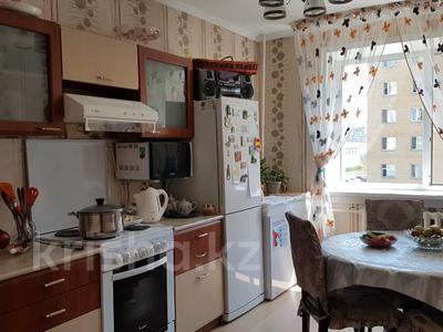 2-комнатная квартира, 54.5 м², 3/6 этаж, 187 27/1 за 17 млн 〒 в Нур-Султане (Астана), Сарыарка р-н — фото 10
