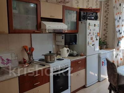 2-комнатная квартира, 54.5 м², 3/6 этаж, 187 27/1 за 17 млн 〒 в Нур-Султане (Астана), Сарыарка р-н — фото 11