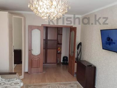 2-комнатная квартира, 54.5 м², 3/6 этаж, 187 27/1 за 17 млн 〒 в Нур-Султане (Астана), Сарыарка р-н — фото 2