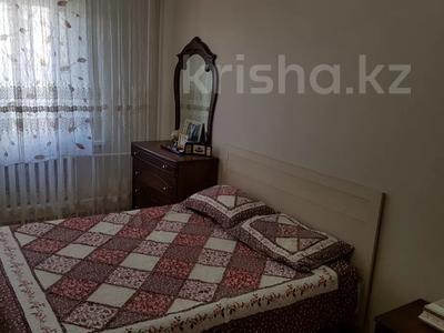 2-комнатная квартира, 54.5 м², 3/6 этаж, 187 27/1 за 17 млн 〒 в Нур-Султане (Астана), Сарыарка р-н — фото 3