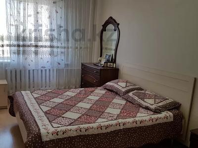 2-комнатная квартира, 54.5 м², 3/6 этаж, 187 27/1 за 17 млн 〒 в Нур-Султане (Астана), Сарыарка р-н — фото 5