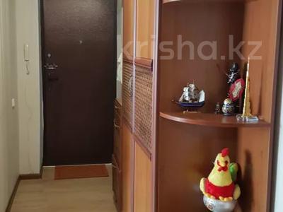 2-комнатная квартира, 54.5 м², 3/6 этаж, 187 27/1 за 17 млн 〒 в Нур-Султане (Астана), Сарыарка р-н — фото 6