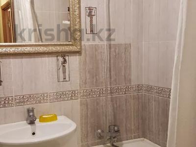 2-комнатная квартира, 54.5 м², 3/6 этаж, 187 27/1 за 17 млн 〒 в Нур-Султане (Астана), Сарыарка р-н — фото 7