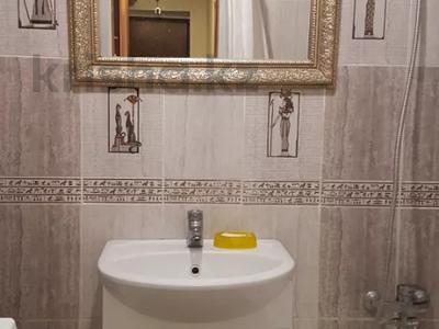 2-комнатная квартира, 54.5 м², 3/6 этаж, 187 27/1 за 17 млн 〒 в Нур-Султане (Астана), Сарыарка р-н — фото 8