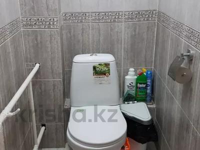 2-комнатная квартира, 54.5 м², 3/6 этаж, 187 27/1 за 17 млн 〒 в Нур-Султане (Астана), Сарыарка р-н — фото 9