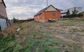 3-комнатный дом, 85 м², 8 сот., 9 юго-западная 25 за 10.5 млн 〒 в Экибастузе