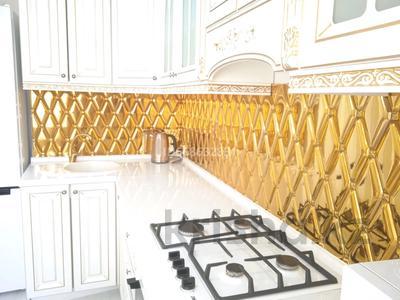 3-комнатная квартира, 65 м², 5/5 этаж, Агыбай Батыра 5 — Республика за 27.9 млн 〒 в Нур-Султане (Астане), Сарыарка р-н