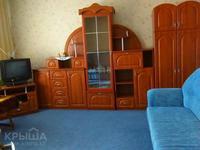 2-комнатная квартира, 52 м², 4/10 этаж на длительный срок, Машхур Жусупа 86 за 80 000 〒 в Экибастузе