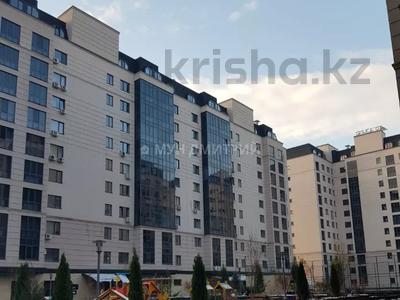1-комнатная квартира, 48 м², 11/11 этаж, Барибаева — Казыбек Би за 22.3 млн 〒 в Алматы, Медеуский р-н — фото 2
