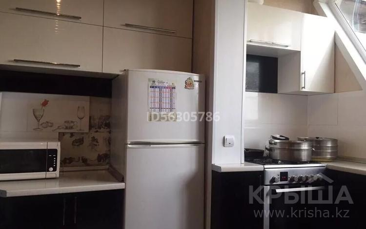 2 комнаты, 20 м², мкр Тастак-2 71 — Толе би за 35 000 〒 в Алматы, Алмалинский р-н