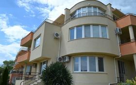 10-комнатный дом, 437 м², 616 сот., Созополь 4 — Буджака за ~ 152.3 млн 〒