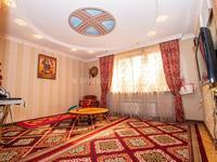 8-комнатный дом, 500 м², 13 сот.