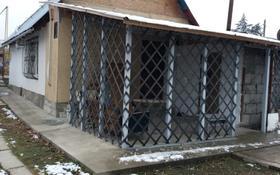 Дача с участком в 6 сот., 6-я дачная за 12 млн 〒 в Талгаре