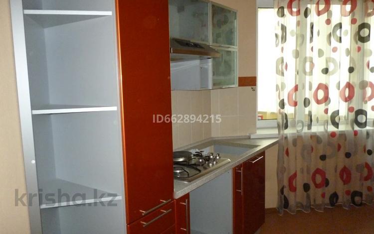 1-комнатная квартира, 49.9 м², 1/9 этаж, Кенесары хана 54 за 23.2 млн 〒 в Алматы, Наурызбайский р-н