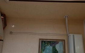 3-комнатная квартира, 71 м², 5/5 этаж, 14-й мкр 20 за 14.5 млн 〒 в Актау, 14-й мкр