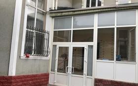 7-комнатный дом, 420 м², 7 сот., мкр Заря Востока, Красноармейская за 150 млн 〒 в Алматы, Алатауский р-н